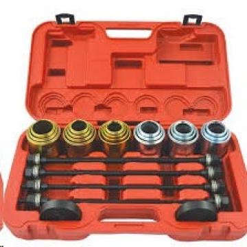 30 Ton Universal Drill Press Support Block Plate Bearing & Bushing Repair Tool