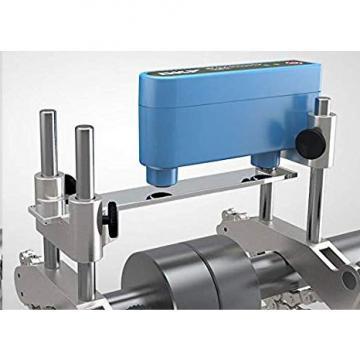 SKF TKBA 10 Red Laser Diode, Belt Alignment Tool