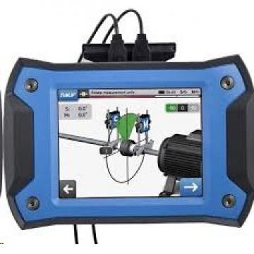 SKF  TMEA 1 SHAFT Alignment Tool