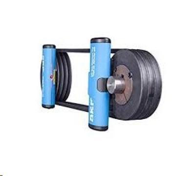 Auto Clutch Alignment Kit Clutch Plate Pressure Plate Aligner Repair Fix Tools