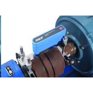 SKF Shaft Laser Alignment Tool TKSA 20 Kit