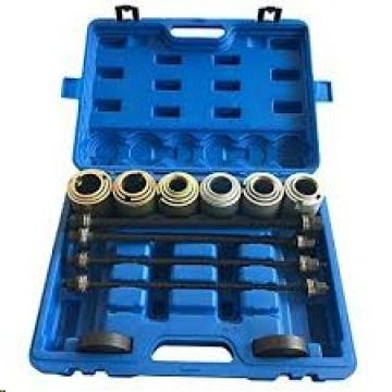 Mini Tool Case- 165 pc Mechanics Tool Craft, Hobby, Cut, For Tool & Accessories