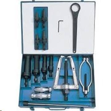 Kent Moore J-34858 Bearing Preload Shim Gauge Set Kit Tools