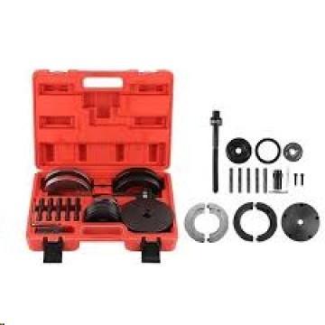 Yookat Bearings & BitRepair Parts Watch Remover Tool Set Stainless Steel Spring