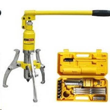 1/4 Ball Bearing Lock Punch hydraulic Press Tooling Retainer Tool Holder #21